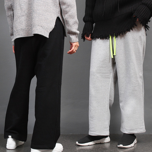 sweatpants, men's pants