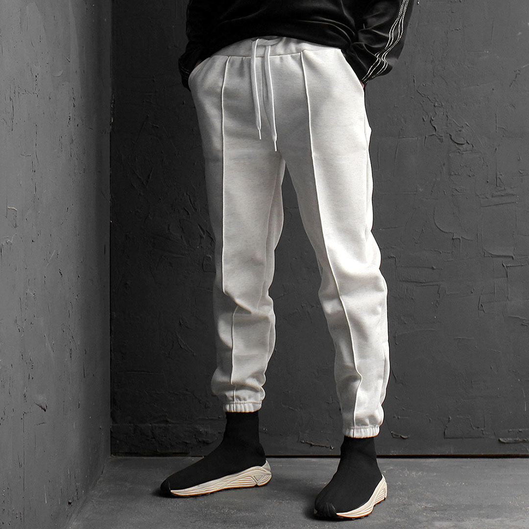 Front Line Sweatpants 791