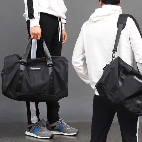 Holdall Sports Duffle Bag