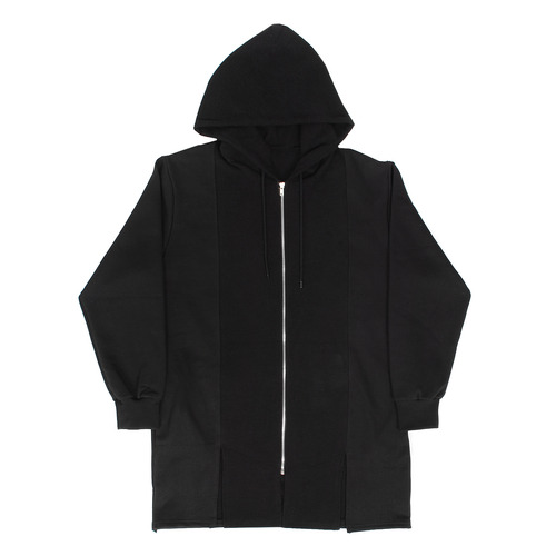 men's fashion, hoodie