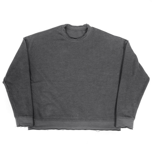 Sweatshirt, men's  Sweatshirt